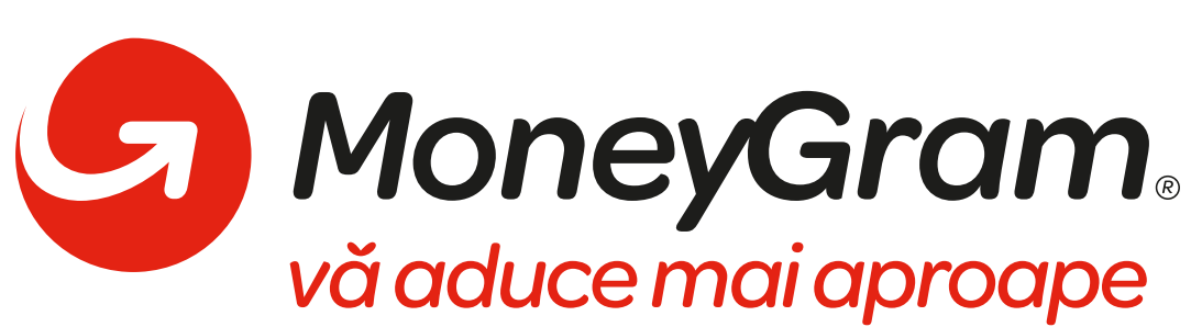 sisteme de bani rapide platforme de schimb de tranzacționare